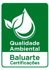 Selo ambiental